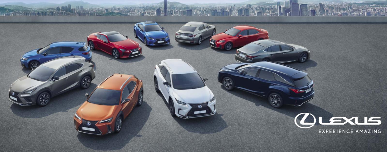 Lexus_hibrid_kinalat
