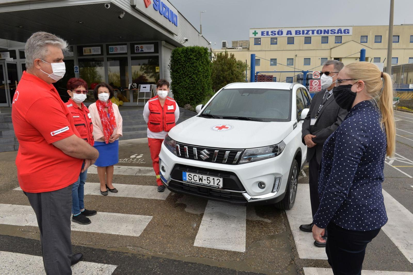 Magyar_Suzuki_Zrt_Magyar_Voroskereszt_autohasznalat (1)