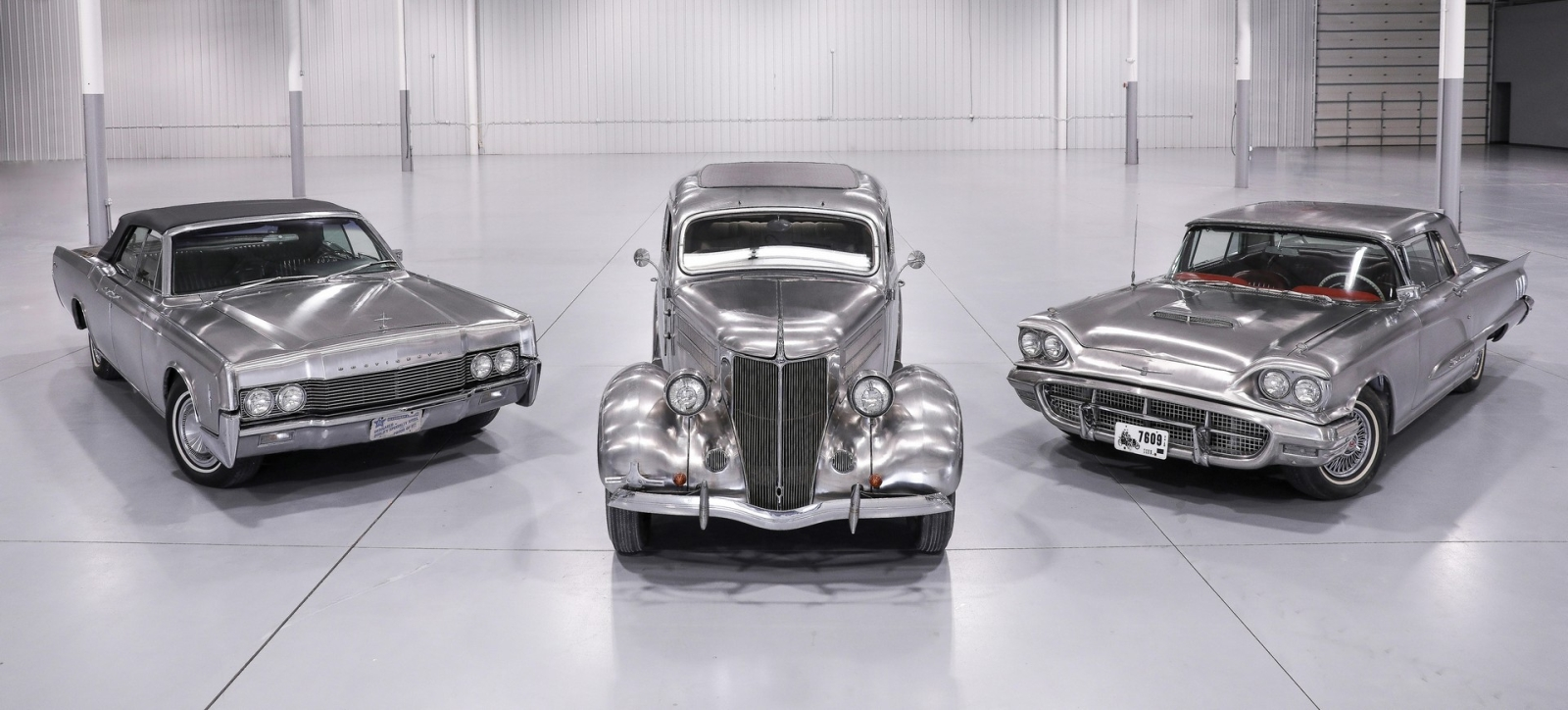 Stainless-Steel-Fords-1