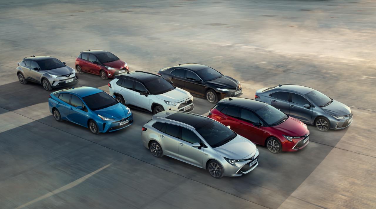 Toyota_hibrid_kinalat