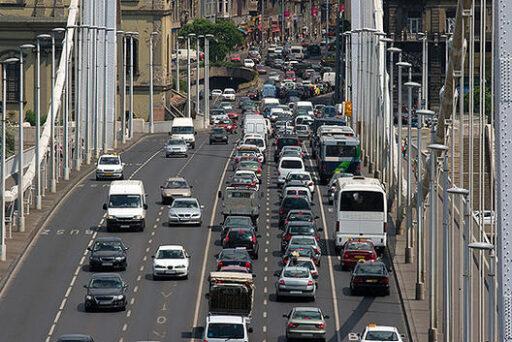 baleset, forgalom, közlekedés