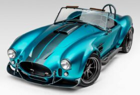 cobra, ford, shelby, shelby cobra, superformance