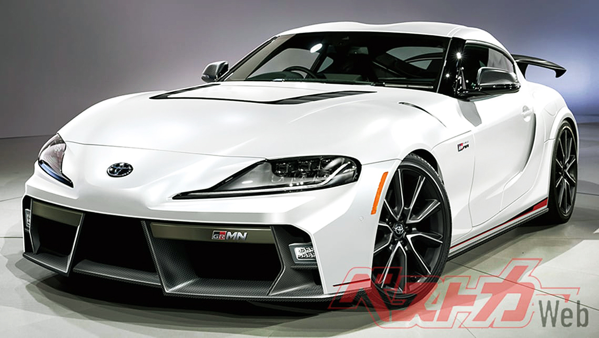2021-toyota-supra-grmn-coupe-white-best-car-web1