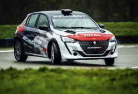 208 rally 4, peugeot, peugeot 208, rally 4, trt
