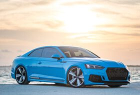 amerika, audi rs5, mtm, r8 v10 plus, tuning