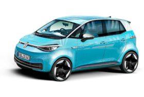 e-up, elektromobilitás, elektromos autó, id.1, id.3, olcsó autó, új volkswagen