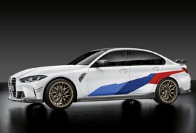 bmw, m gmbh, m performance, m3 limuzin, m4 coupe