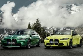 bmw, bmw m3, bmw m4, m3 competition, m3 limuzin, m4 coupe