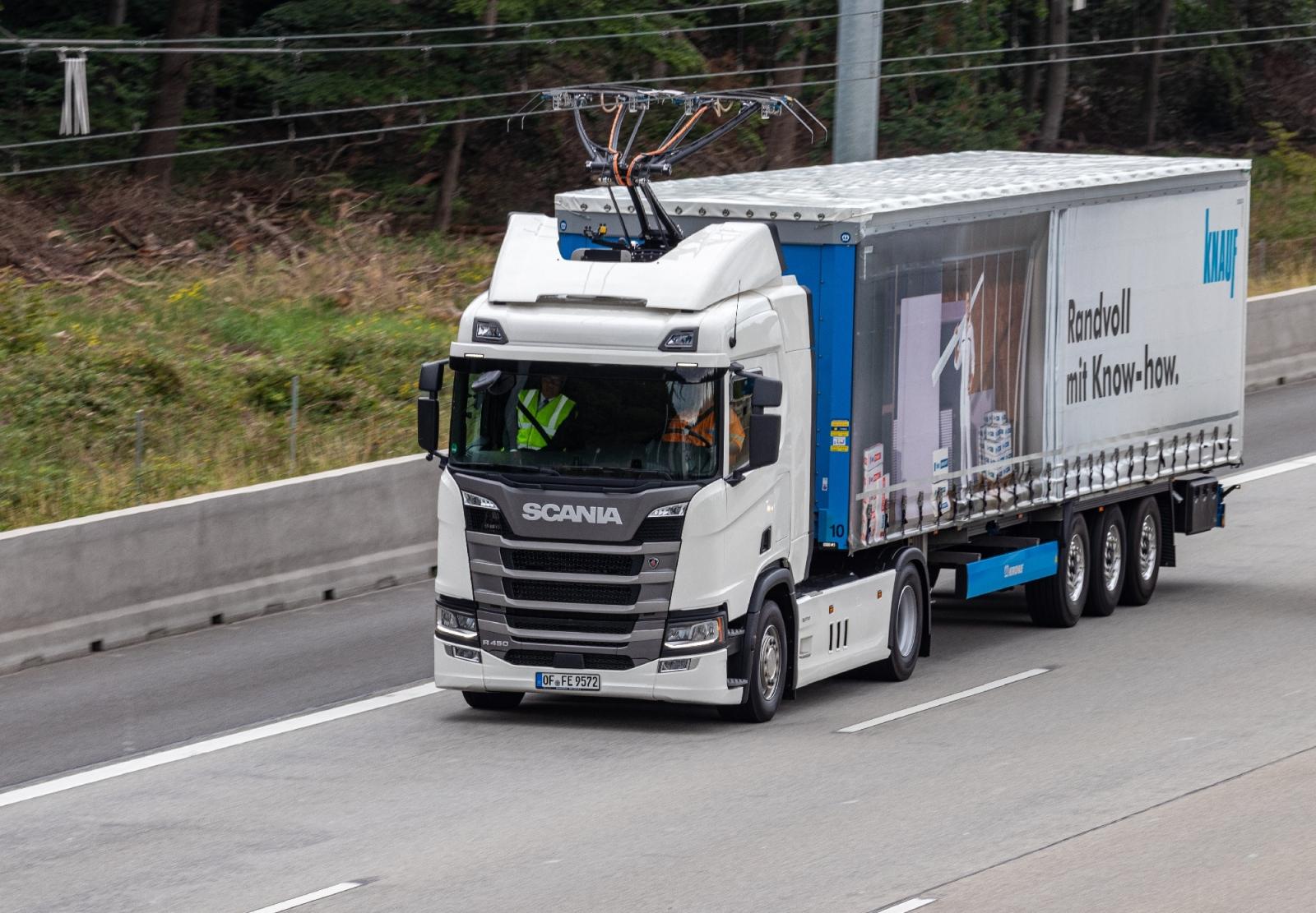 Scania1_s