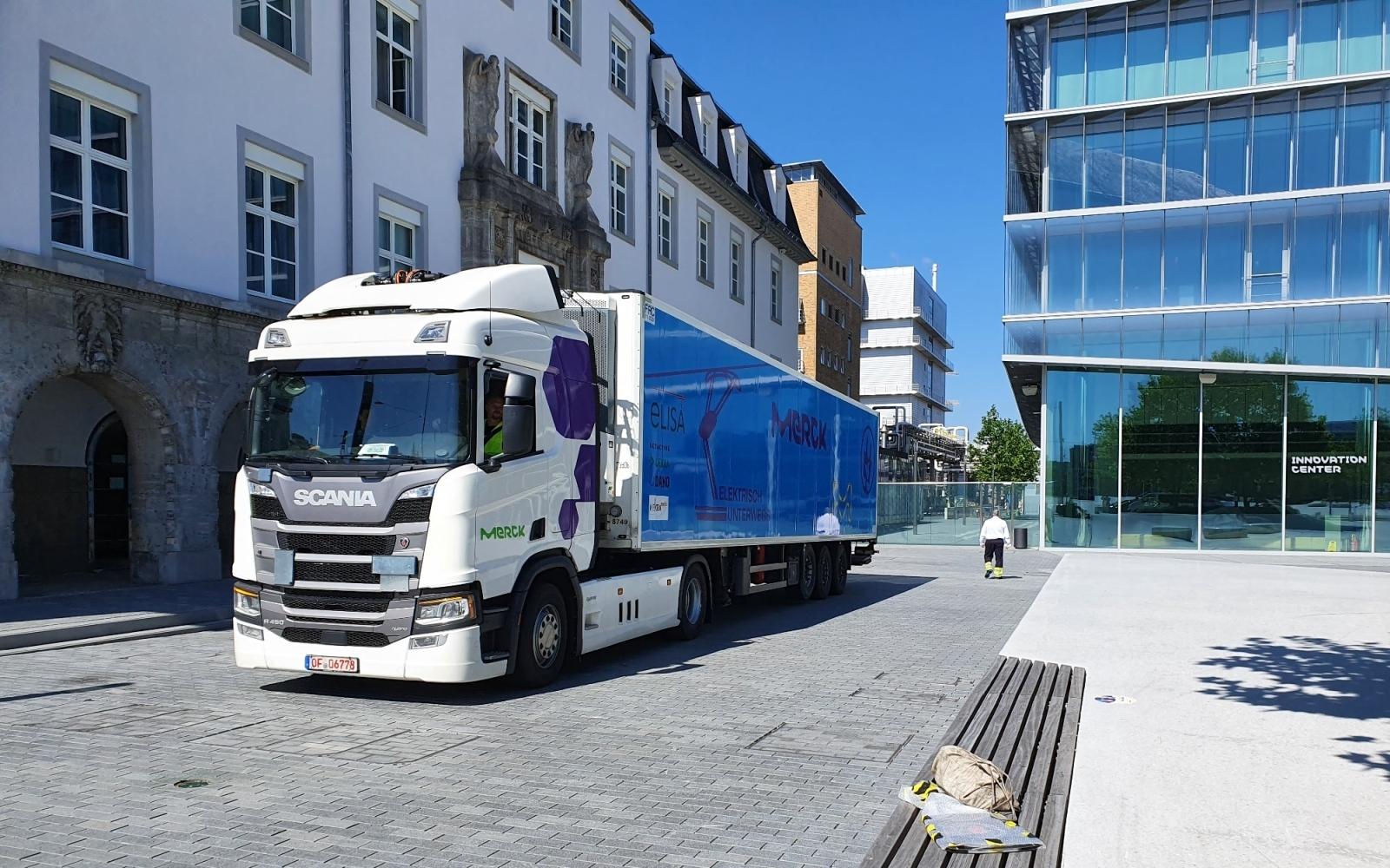 Scania2_s