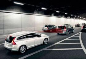 baleset, közlekedés, közlekedésbiztonság, vezetéstámogató