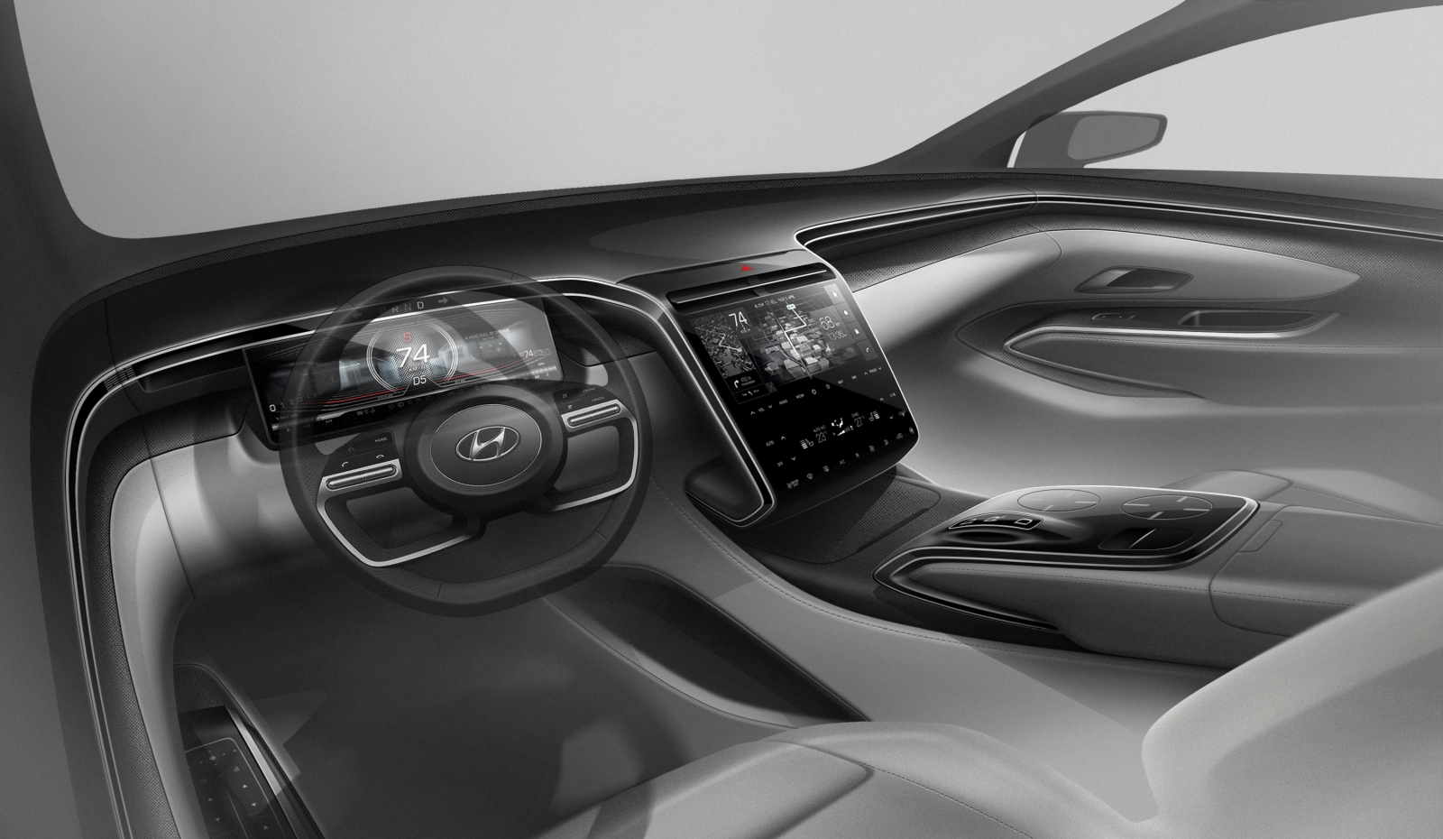 hyundai-tucson-adds-revolutionary-redesign-03