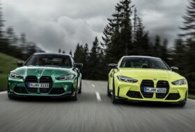 bmw, m3 competition, m3 limuzin, m4 competition, m4 coupe