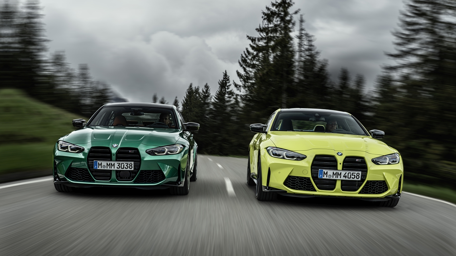 P90399175_highRes_the-new-bmw-m3-compe