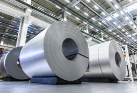 alumínium, audi hungaria, hulladék, újrahasznosítás