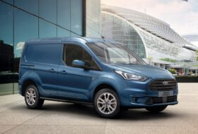 ford, transit connect