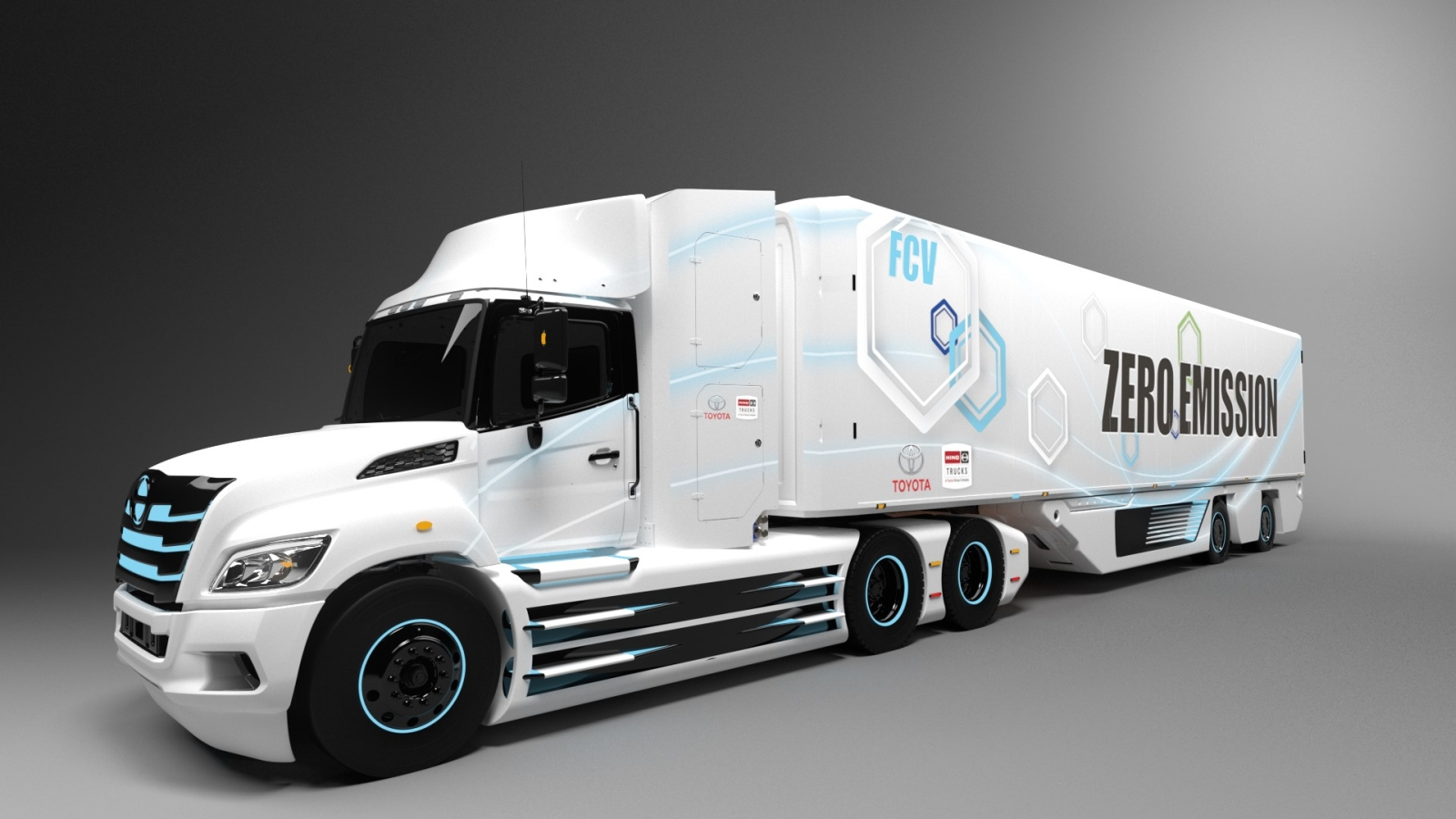 fuel-cell-xl-series