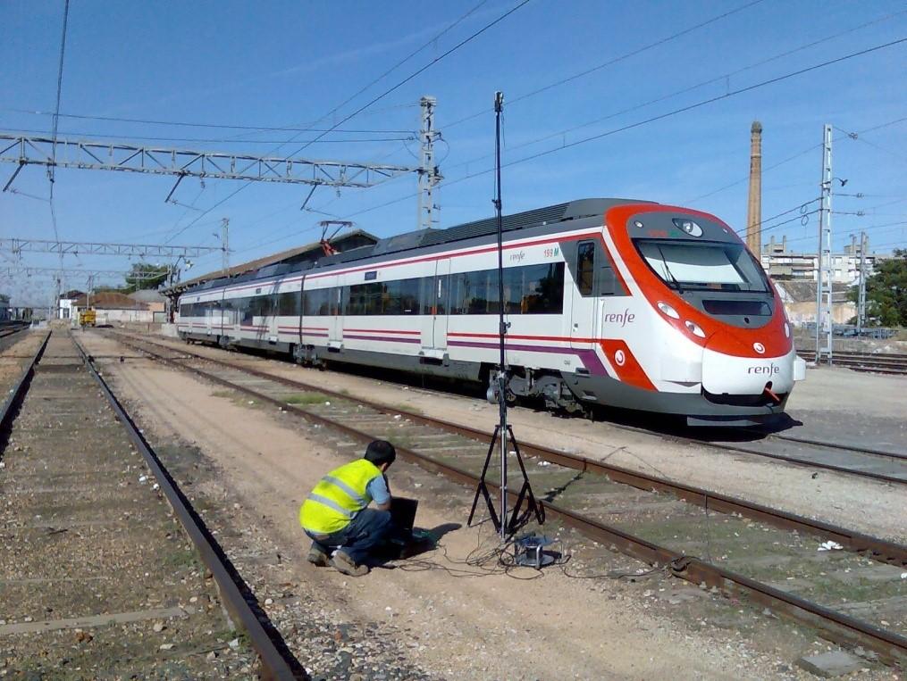 CIVIA_CAF_platform_RENFE_vonat_Toyota_hidrogen_uzemanyagcella
