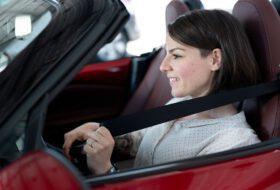 baleset, biztonságos vezetés, ittas vezetés, közlekedésbiztonság, kresz, telefonhasználat