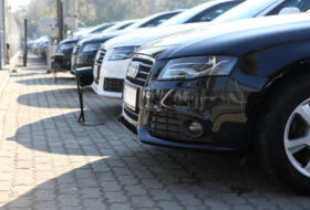 autópark, autópiac, használtautó-import, import, koronavírus, újautó-eladások
