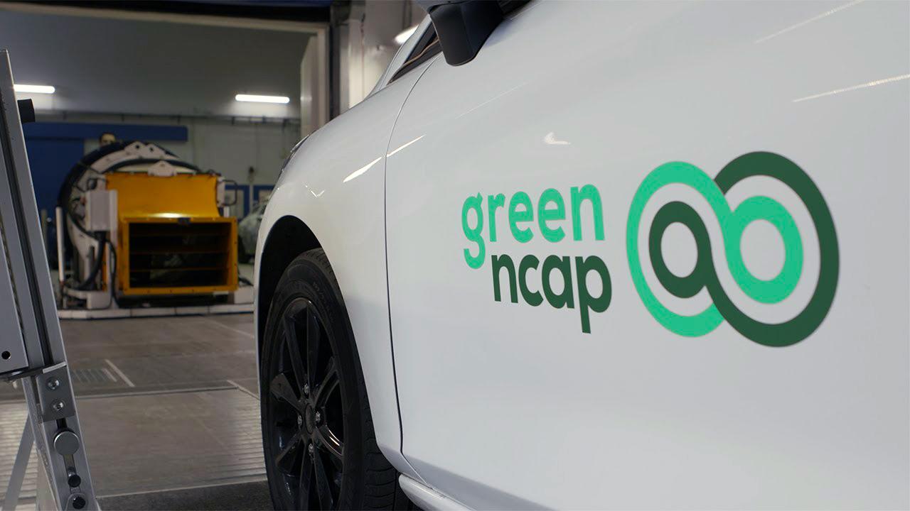 green_ncap_logo