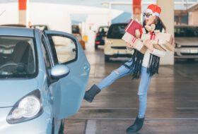 abroncs, belváros, parkolás, ünnepek