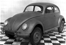 beetle, bogár, világ, volkswagen