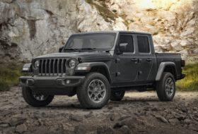 gladiator, jeep, jeep gladiator