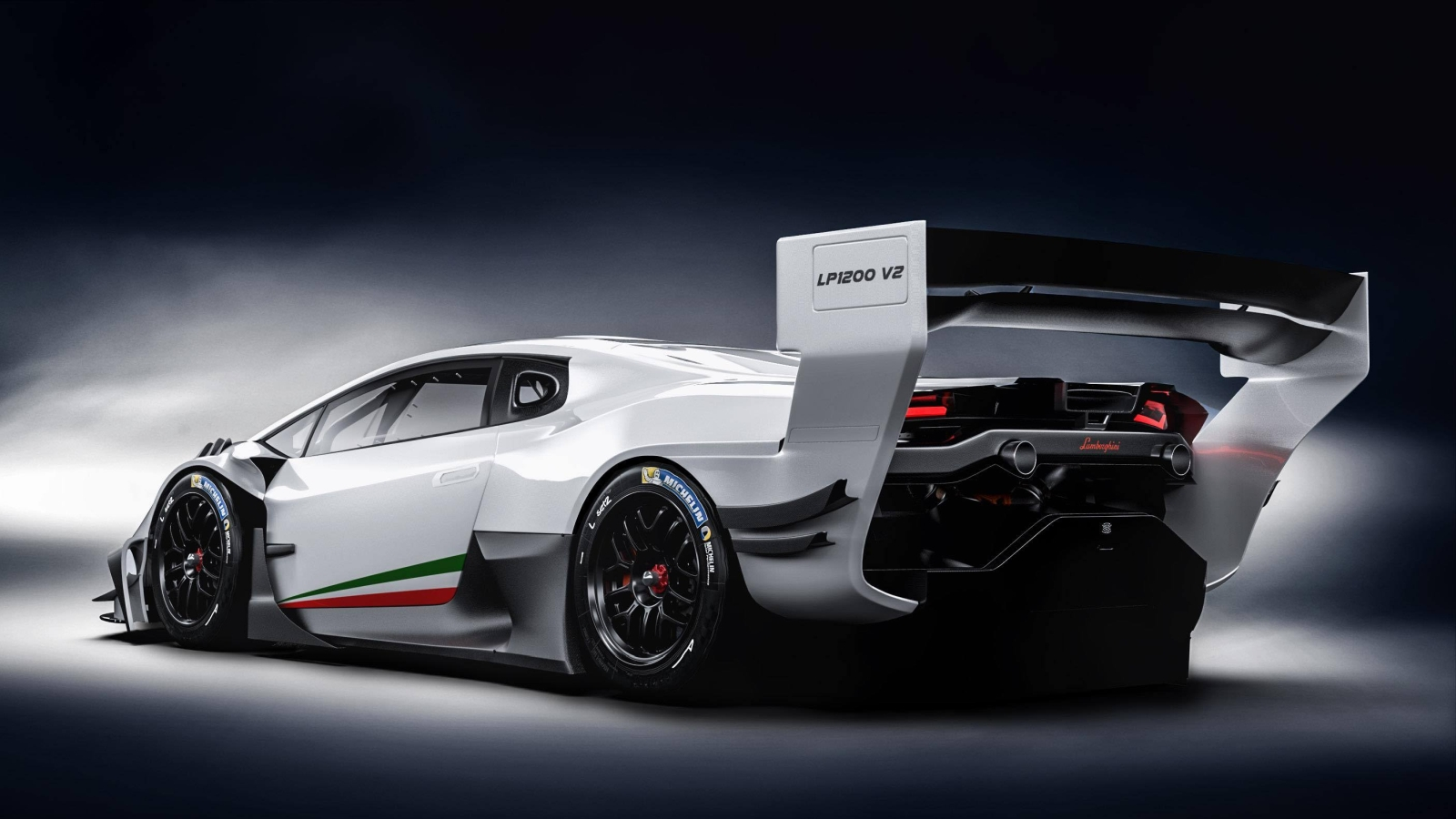 Zyrus-Lamborghini-Huracan-2