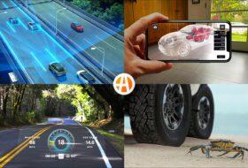 autógyártás, autóipar