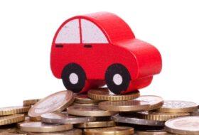 biztosítás, casco, kgfb, újautó-piac