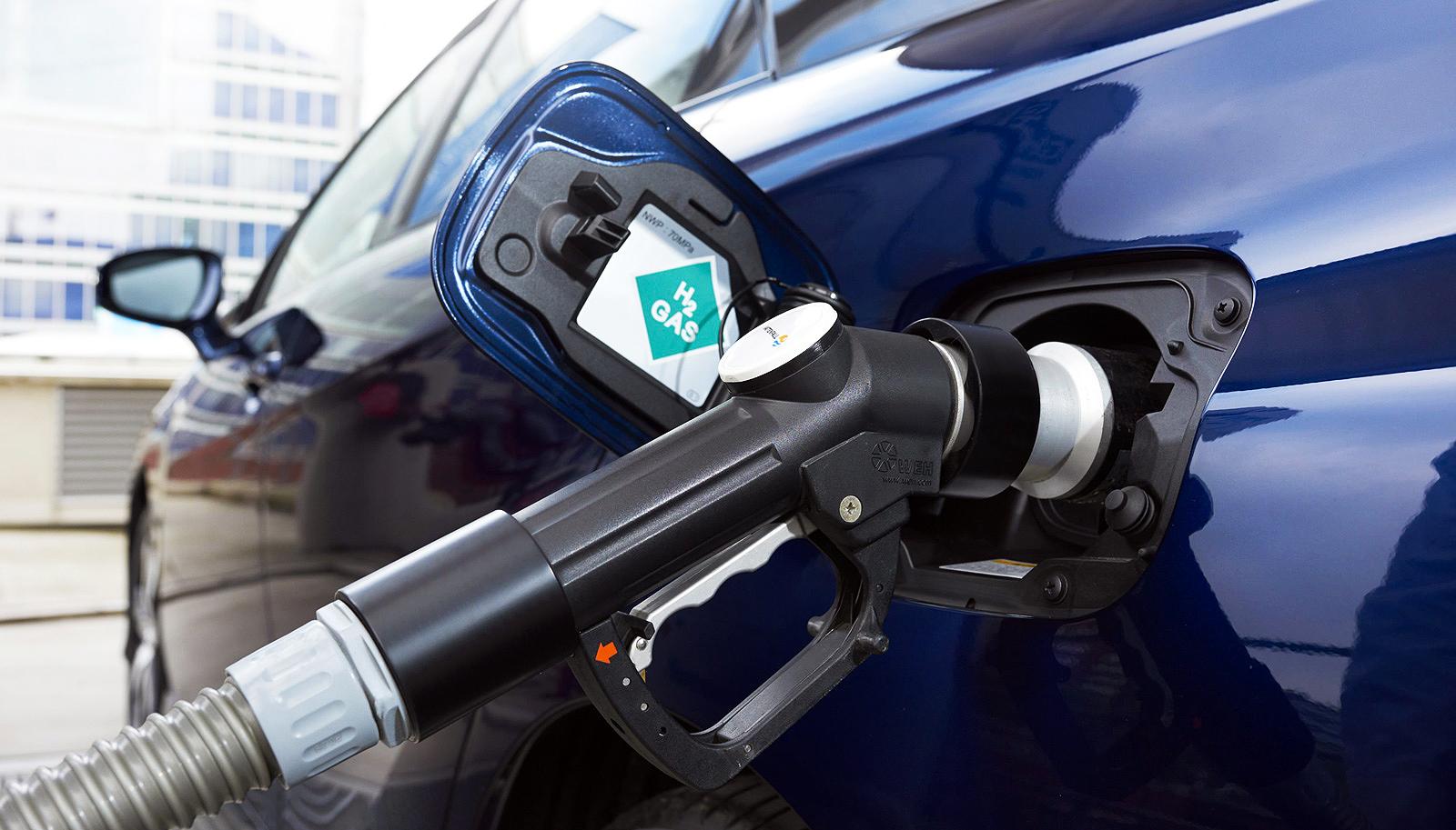 Az év legfontosabb autóipari technológiai újításai