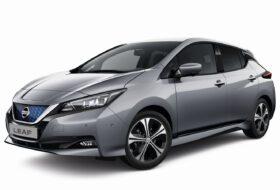 4r energy, akkumulátor, elektromos autó, élettartam, leaf, nissan, széndioxid-kibocsátás, újrafelhasználás
