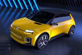 alpine, autóipar, dacia, elektromos, mobilitás, renault, renault csoport, renaulution