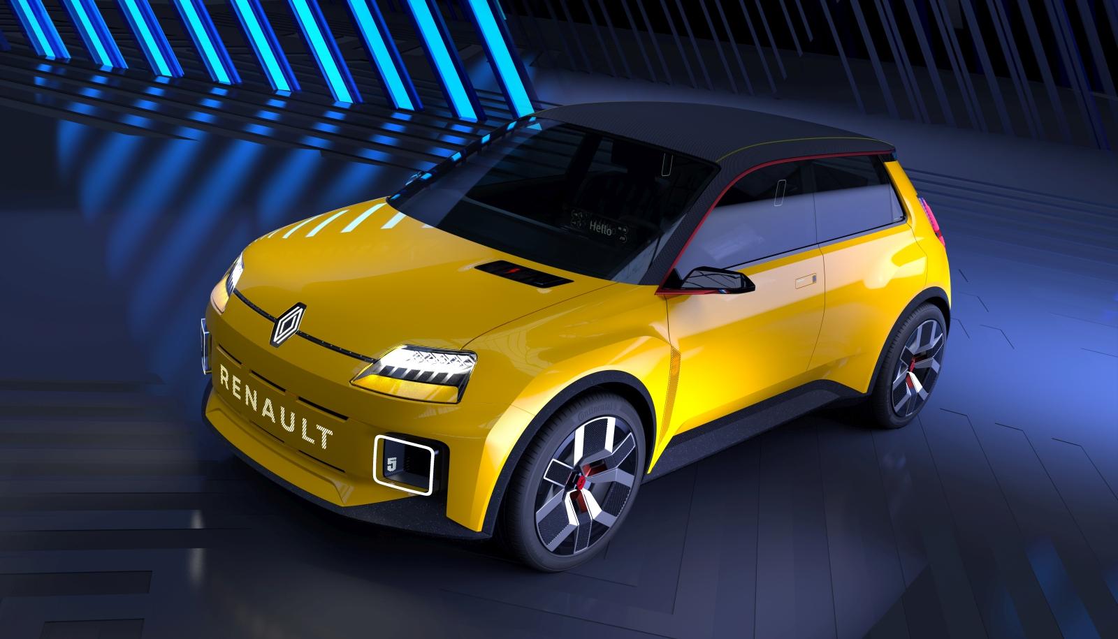 Renault5Prototype9hr0014012021(4)