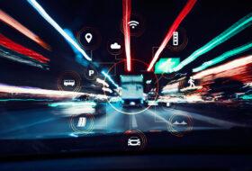 autógyártó, autóipar, innováció, szabadalom