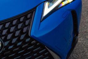 cr-v, honda, lexus, megbízhatóság, meghibásodás, rav4, toyota, what car, yaris hybrid