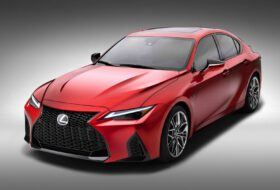 f sport, f sport performance, is f, lexus, lexus is f
