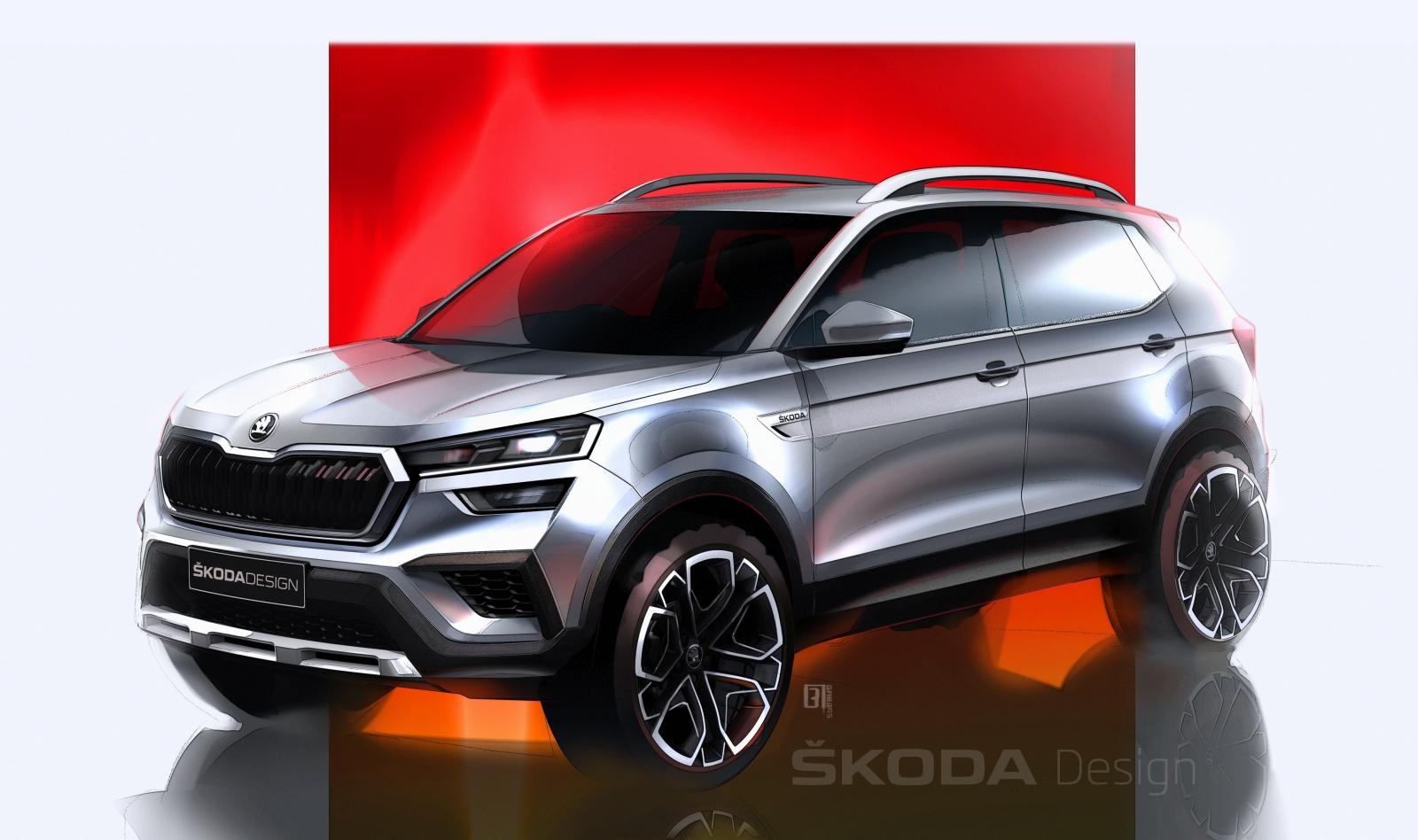 210218_skoda-kushaq-design-sketches-1