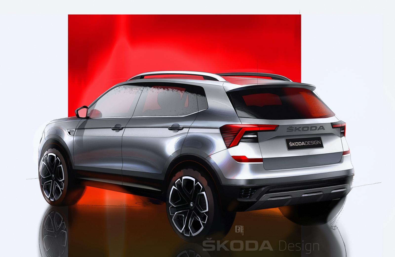 210218_skoda-kushaq-design-sketches-2