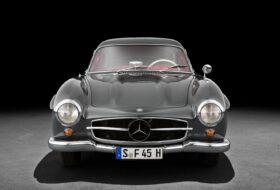 300 sl, amg, black series, mercedes-benz, sl, sl 65 amg, sl 73 amg, sl roadster