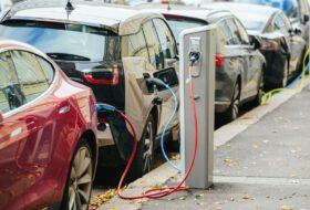 e-autózás, e-mobilitás, elektromos, gyorstöltő, leaseplan, töltőpont