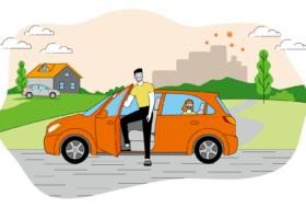autótulajdonos, biztonság, hankook, koronavírus, óvintézkedések, szerviz