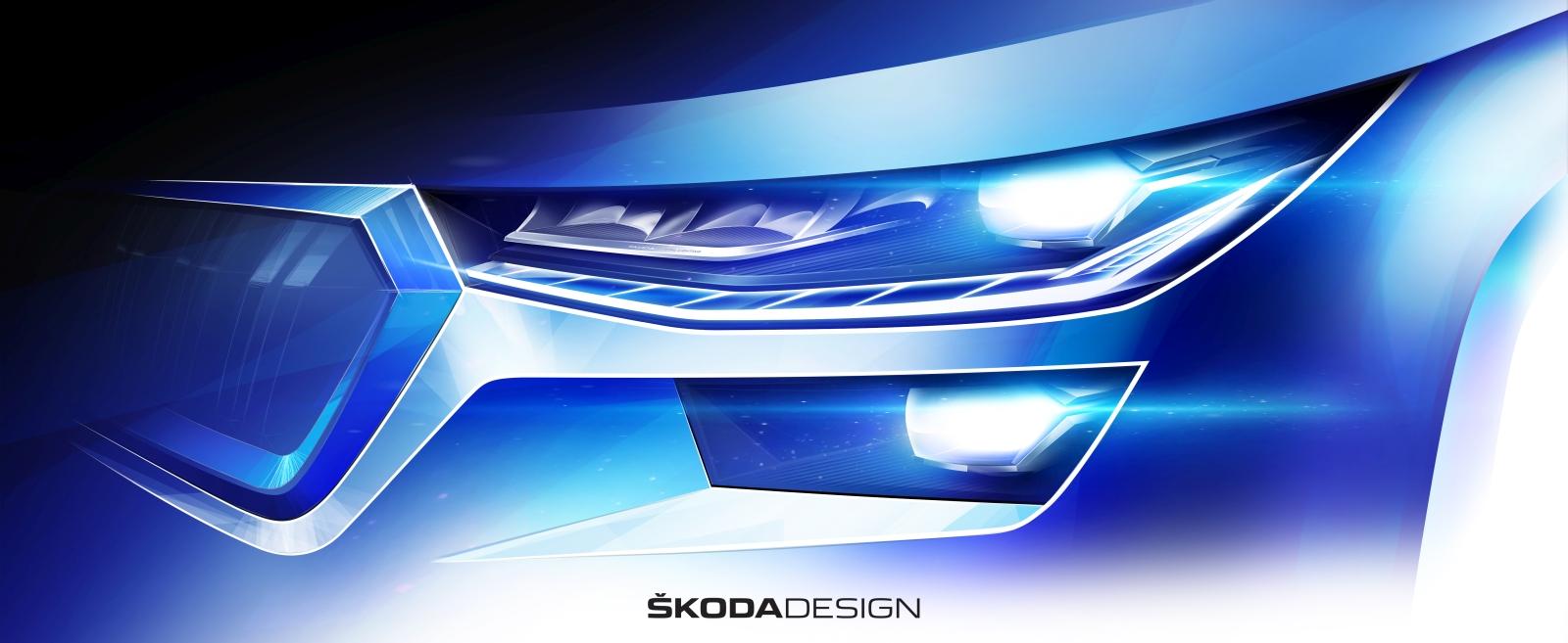 210330_skoda-kodiaq-sketch-headlight-2