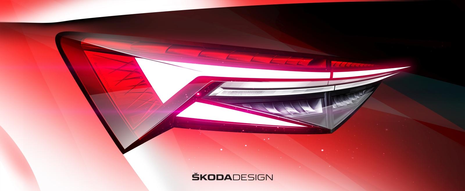 210330_skoda-kodiaq-sketch-rearlight-3