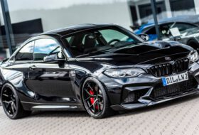 bmw m2, lightweight performance, m2 competition
