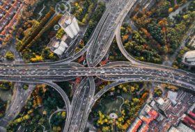 autóeladások, autópiac, elektromobilitás, elektromos, flottakezelés, koronavírus, pandémia, villanyautó