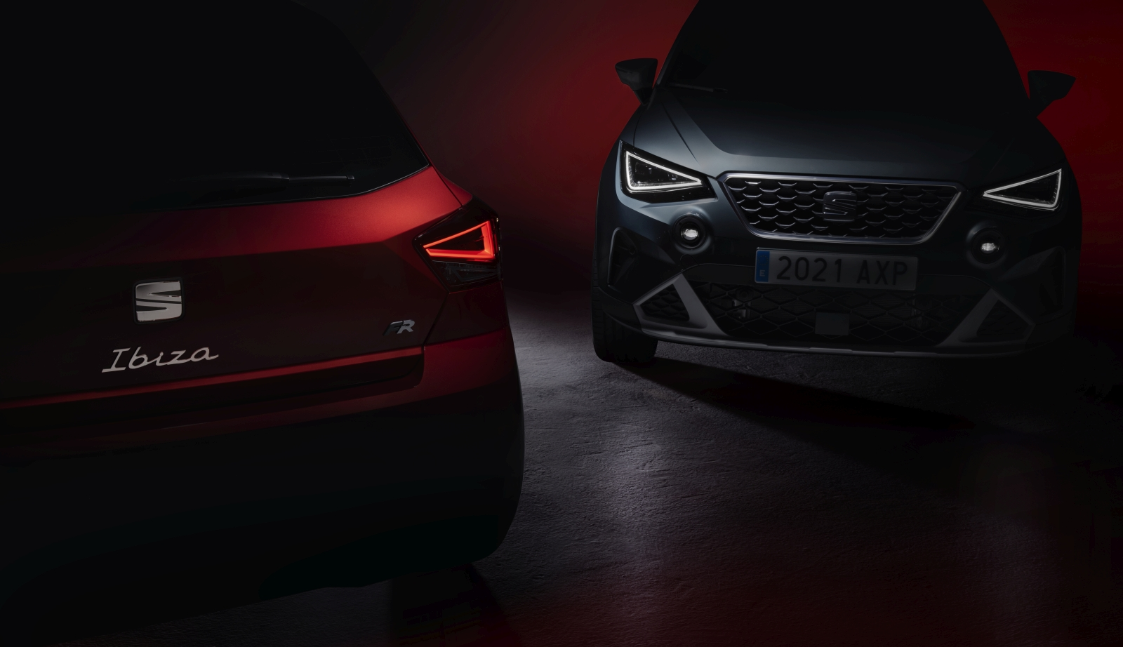 SEAT-brings-new-excitement-to-Ibiza-and-Arona_01_HQ