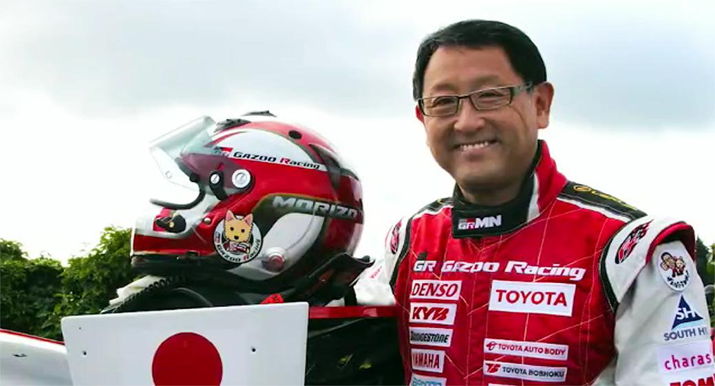 akio_toyoda_race_nohelmet_toyotamotorcorporation
