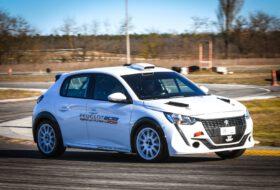 208 rally4, peugeot, peugeot kupa, rali
